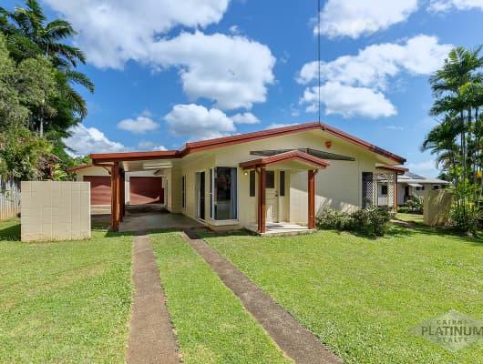 46 Moresby Street, Trinity Beach, QLD, 4879