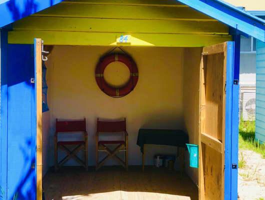 84 Beach Box, Rosebud, VIC, 3939