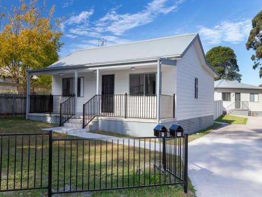 9B George Bass Drive, Batehaven, NSW, 2536