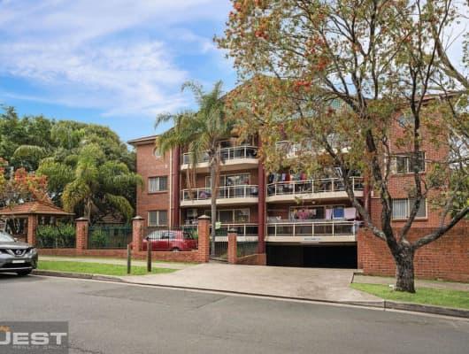 34/4 Dellwood Street, Bankstown, NSW, 2200