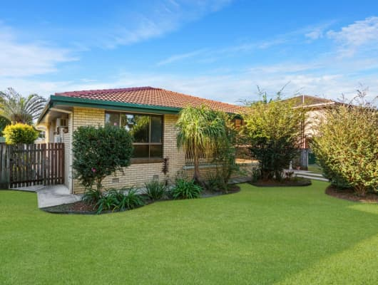 41 Attunga Street, Bald Hills, QLD, 4036