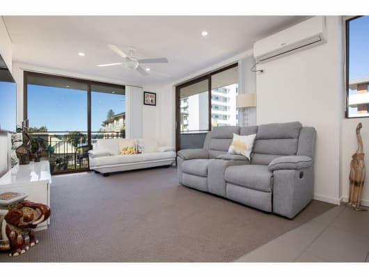 16/3-7 Peel Street 'Amaroo', Tuncurry, NSW, 2428