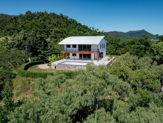 36 Pepperberry Lane, Cannon Valley, QLD, 4800