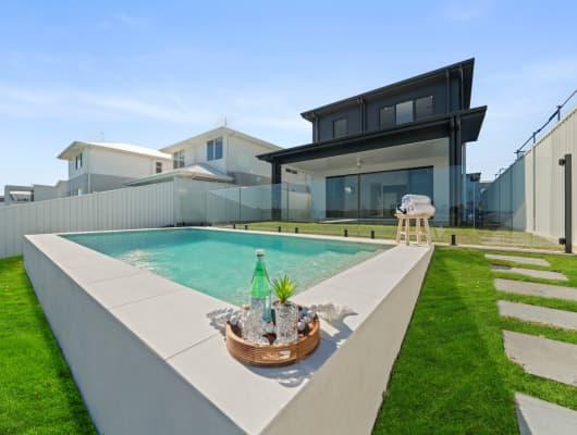 98 Marina View Drive, Pelican Waters, QLD, 4551