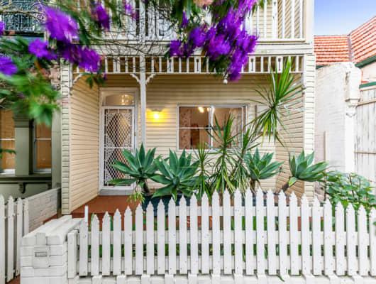 95 Marion Street, Leichhardt, NSW, 2040