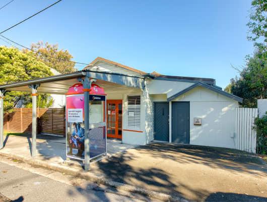 105 Adamson Street, Wooloowin, QLD, 4030
