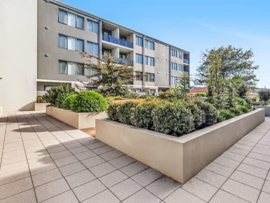 204/11 Ernest Street, Belmont, NSW, 2280