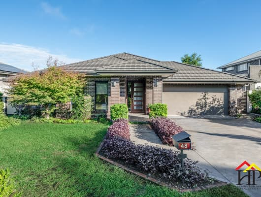 48 Brookman Avenue, Harrington Park, NSW, 2567