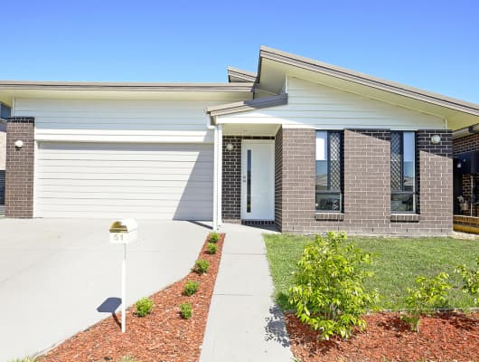 51 Northridge Rd, Jordan Springs, NSW, 2747