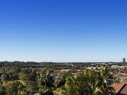 2/24 Satinash Terrace, Banora Point, NSW, 2486