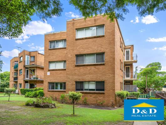 7/22 Pennant Hills Road, North Parramatta, NSW, 2151