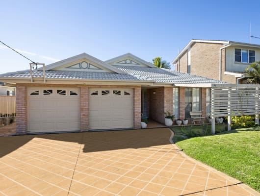 47 Sierra Avenue, Bateau Bay, NSW, 2261