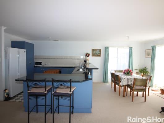 22A O'Connor Street, Tumby Bay, SA, 5605