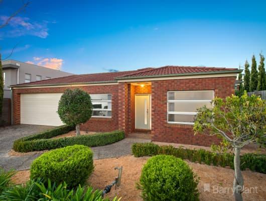 22 Canberra Avenue, Berwick, VIC, 3806