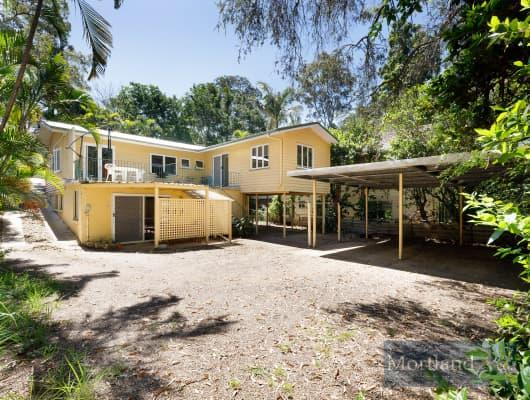 54 Boomerang Road, St Lucia, QLD, 4067