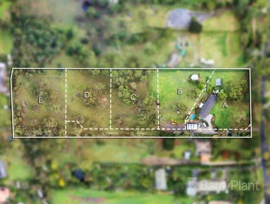 19 Churchill Park Dr, Endeavour Hills, VIC, 3802