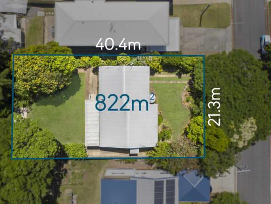 125 Wanda Road, Upper Mount Gravatt, QLD, 4122