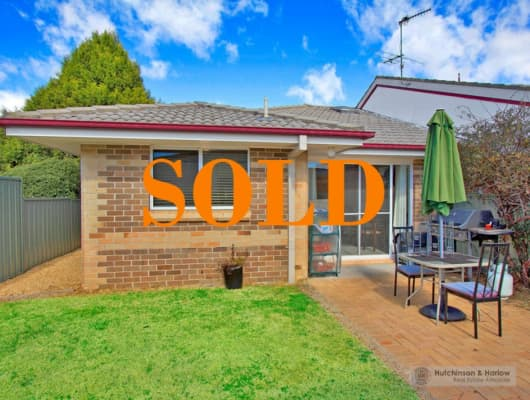 13B Grills Pl, Armidale, NSW, 2350