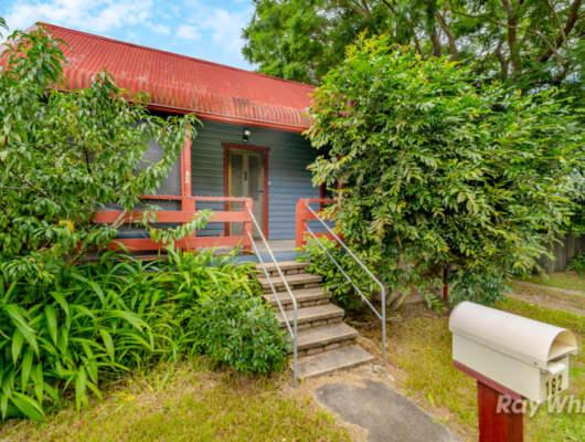 182 Ryan St, South Grafton, NSW, 2460