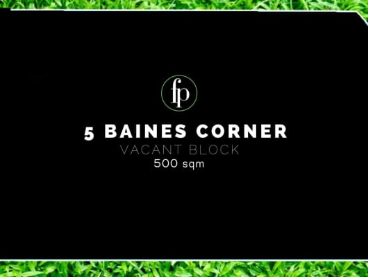 5 Baines Cor, Baldivis, WA, 6171