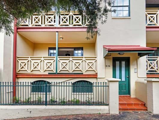 11/40 Cooyong Crescent, Toongabbie, NSW, 2146