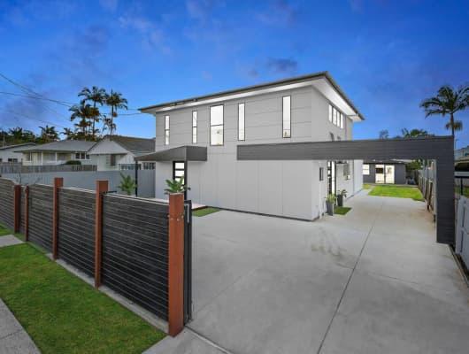137 Barrett Street, Bracken Ridge, QLD, 4017