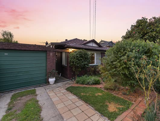 6 Second Avenue, Eastwood, NSW, 2122