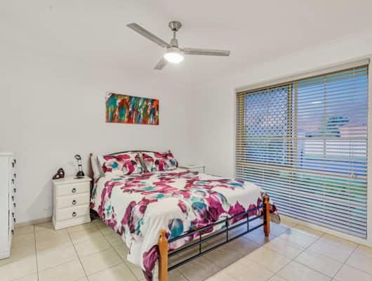 29 Royal Palm Drive, Steiglitz, QLD, 4207