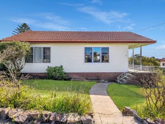 56 Lake Road, Wallsend, NSW, 2287