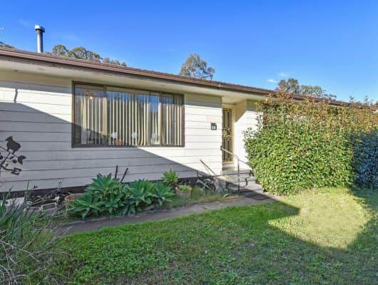 3 Ellalong Rd, Pelton, NSW, 2325