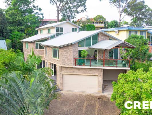 6 Bucklee Crescent, Warners Bay, NSW, 2282