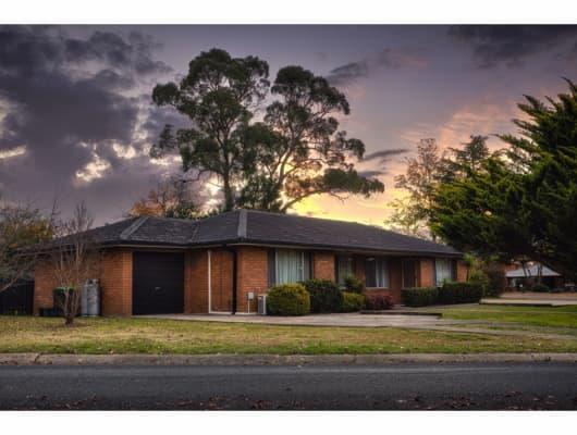8 Cynthia Crescent, Armidale, NSW, 2350
