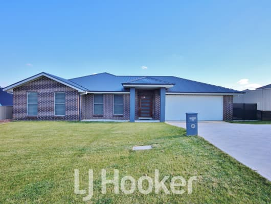 13 Cheviot Dr, Kelso, NSW, 2795