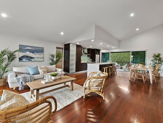 24 Boneham Ave, Coolum Beach, QLD, 4573