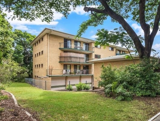 7/123 Central Ave, Indooroopilly, QLD, 4068
