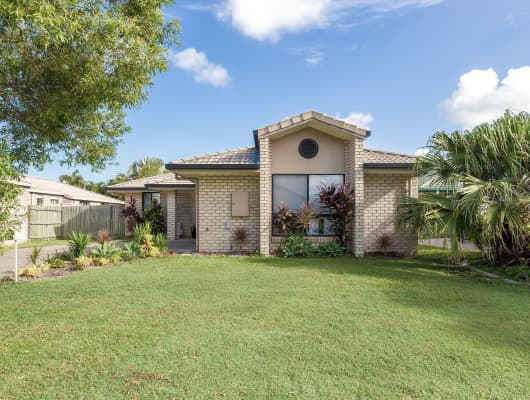 18 Dorian Cres, Sippy Downs, QLD, 4556