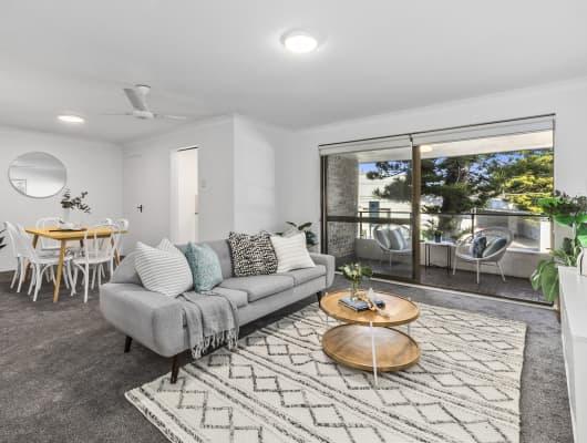 8/1 Robertson St, Narrabeen, NSW, 2101