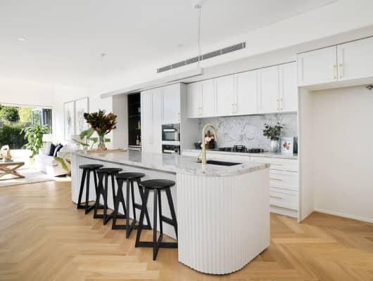 89 Robey St, Maroubra, NSW, 2035