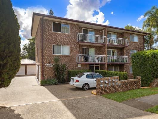 9/51 Adamson St, Wooloowin, QLD, 4030