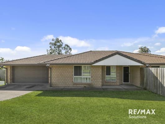 343 Kingston Rd, Logan Central, QLD, 4114