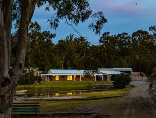 90-94 Bushman Drive, Jimboomba, QLD, 4280