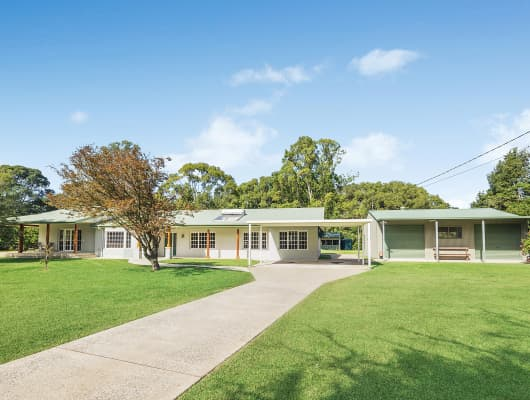 39 Braford Drive, Bonville, NSW, 2450