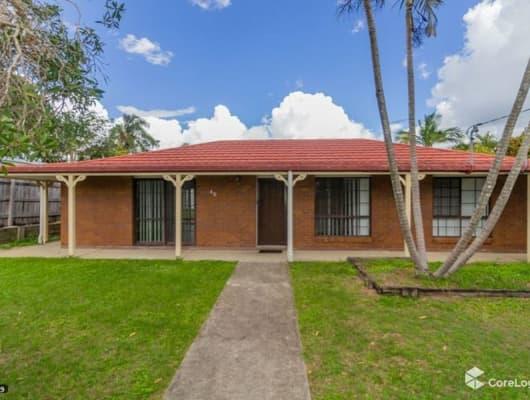 40 Coffey Street, Crestmead, QLD, 4132