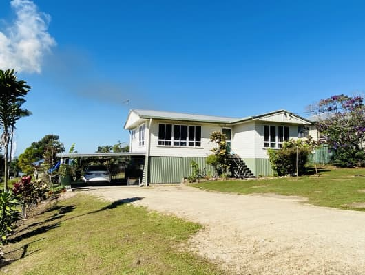 5 Bell St, Tully, QLD, 4854