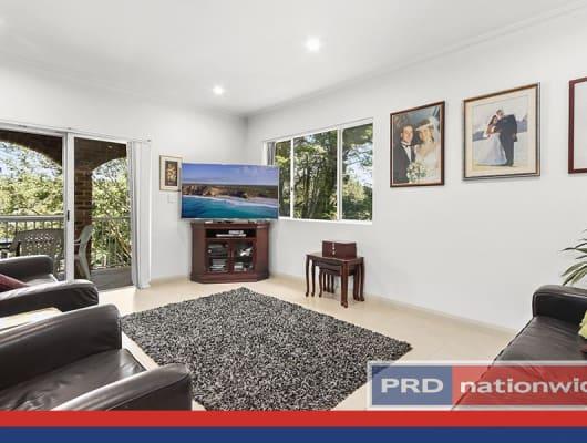 25 West Cres, Hurstville Grove, NSW, 2220