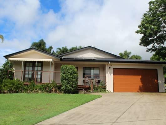 8 Rosewood Court, Tinana, QLD, 4650