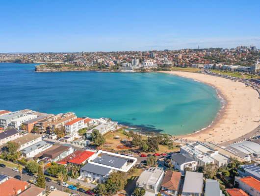 3/134 Ramsgate Avenue, North Bondi, NSW, 2026