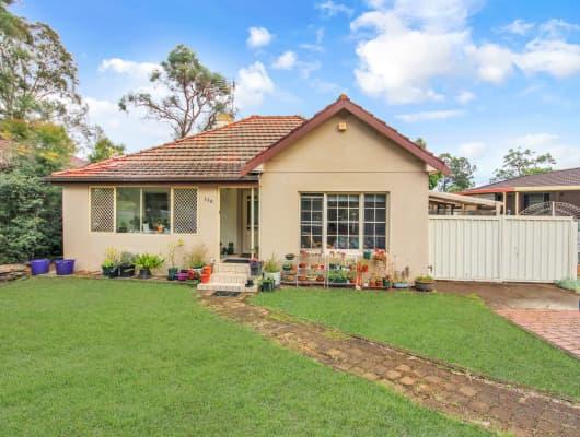 150 Hill End Rd, Doonside, NSW, 2767