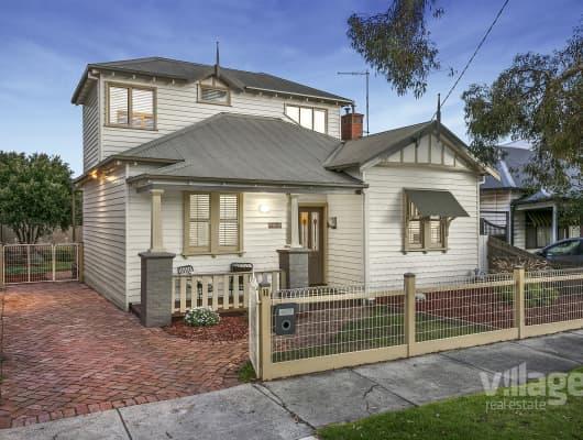 11 Hansen St, West Footscray, VIC, 3012