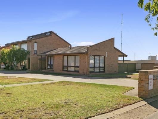 1/27 Hillier Rd, Morphett Vale, SA, 5162